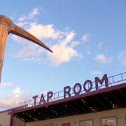 Tonopah Brewing Company